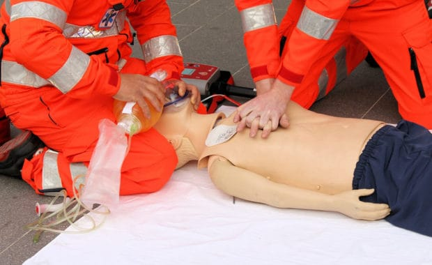 Health and Safety Courses Prices: How To Get The Most Value