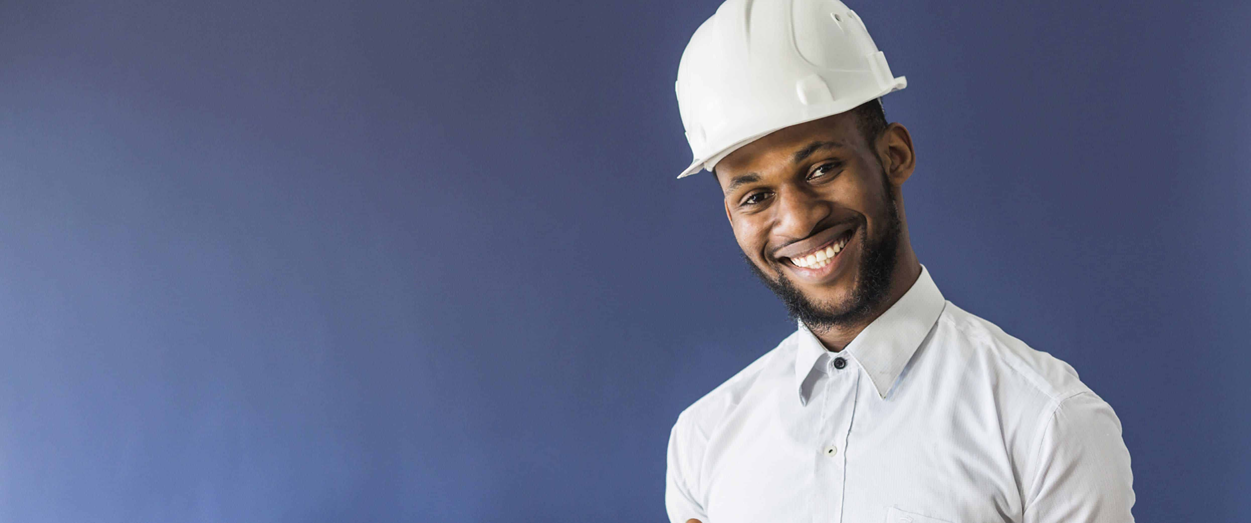 health and safety practices in the workplace