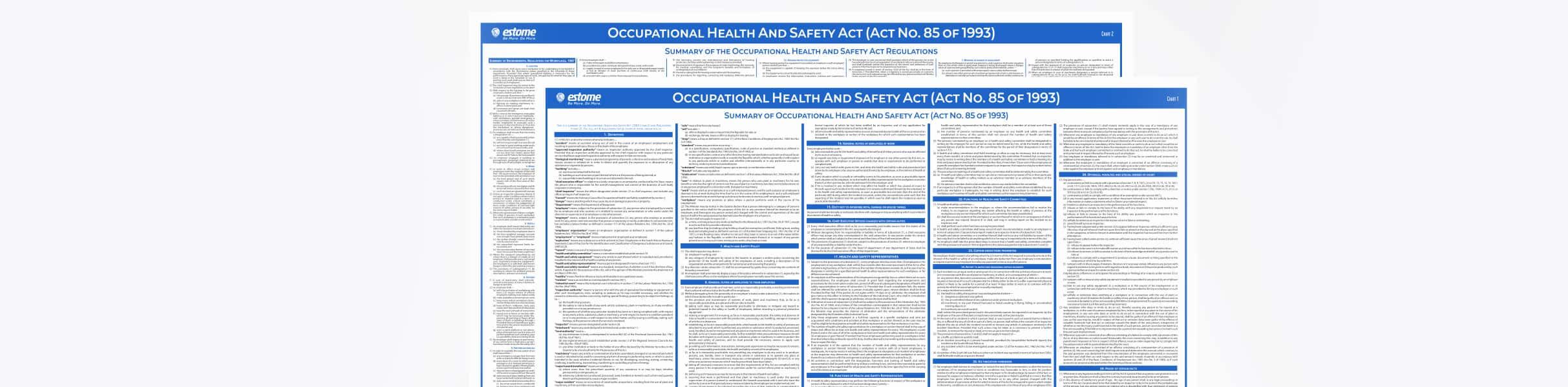 occupational-posters