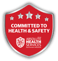 OHS committed to Health and Safety